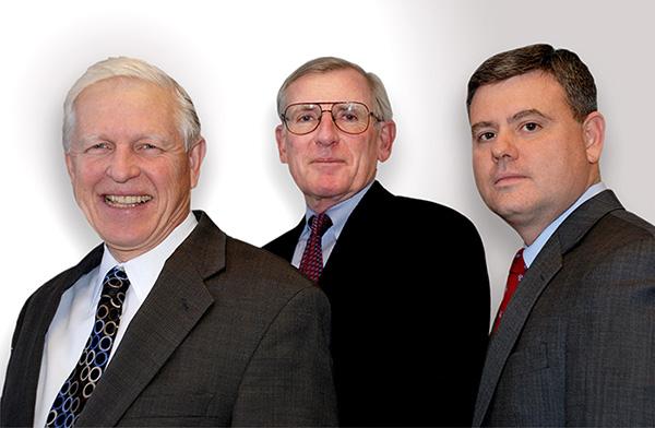 3-lawyers_600px